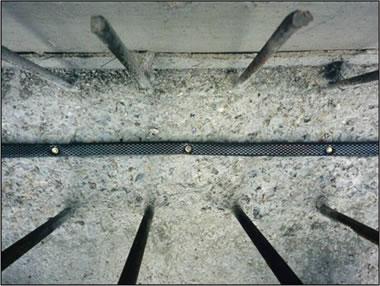 Пола для материалы шумоизоляции какие используют